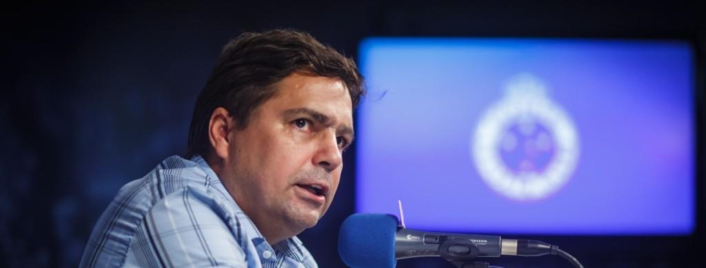 Foto destaque: Vinnícius Silva / Cruzeiro